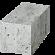 Бетон С20/25 Прочность на сжатие 25 Н/мм²