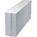 Ячеистый бетон: газобетон, пенобетон, пемза
