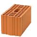 Пустотелый кирпич: керамический кирпич, силикатный кирпич