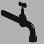 Сантехника
