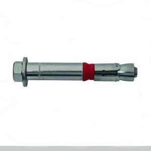 HL-S (SZ-S) Анкер для высоких нагрузок (болт)