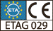 Европейское Техническое Свидетельство