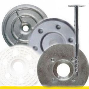 MIDS Для крепления изоляционных материалов