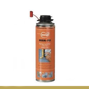 MRM-PU Очиститель для пены и пистолетов
