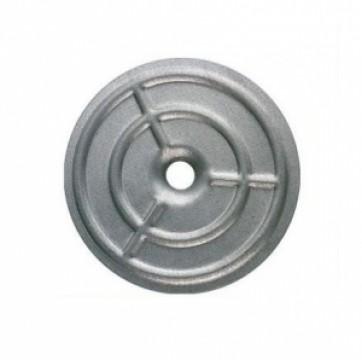 Диск для мягких изоляционных материалов Mungo MDB-M металлический