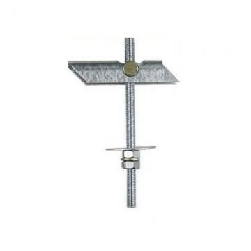 MK-M Складной анкер со шпилькой