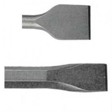 Долото SDS-Plus Mungo плоское, плоское широкое