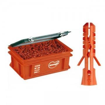 MN нерасфасованные в пластиковом ящике (Mini-Box)