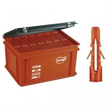 MU в пластиковом ящике (Maxi-Box)