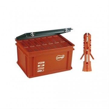 MN в пластиковом ящике (Maxi-Box)