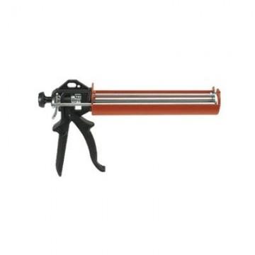 Пистолет для MIT 400 Mungo MIT-PP