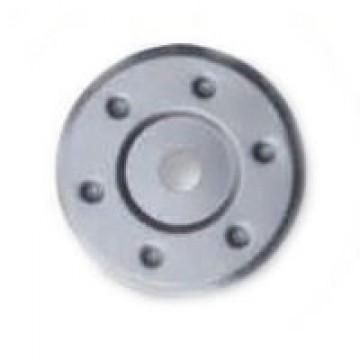 Диск для мягких изоляционных материалов Mungo MDB